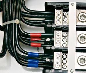 Câblage Electrique Sud Sèvres Deux Sèvres