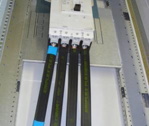 électricité Deux Sèvres