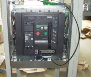 électricité Poitou Charentes